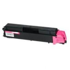 Cheap Compatible Kyocera Mita TK5144M Magenta Toner Cartridge