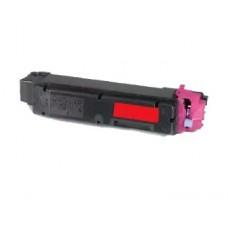 Cheap Compatible Kyocera Mita TK5164M Magenta Toner Cartridge