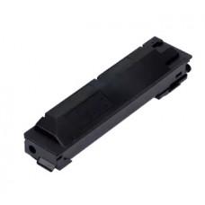 Cheap Compatible Kyocera Mita TK5199B Black Toner Cartridge