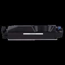 Cheap Compatible Kyocera Mita TK5274B Black Toner Cartridge