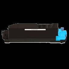 Cheap Compatible Kyocera Mita TK5274C Cyan Toner Cartridge