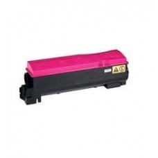 Cheap Compatible Kyocera Mita TK5284M Magenta Toner Cartridge