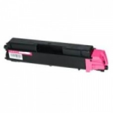 Cheap Compatible Kyocera Mita TK5294M Magenta Toner Cartridge