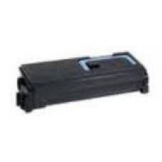 Cheap Kyocera Mita TK564B Black Toner Cartridge
