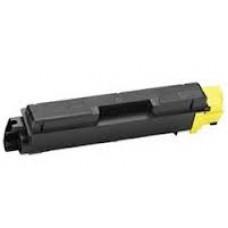 Cheap Kyocera Mita TK584Y Yellow Toner Cartridge