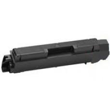 Cheap Kyocera Mita TK594B Black Toner Cartridge