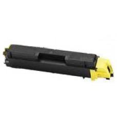 Cheap Kyocera Mita TK594Y Yellow Toner Cartridge