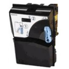 Cheap Kyocera Mita TK820B Black Toner Cartridge