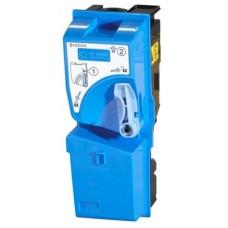 Cheap Kyocera Mita TK820C Cyan Toner Cartridge