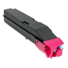 Cheap Compatible Kyocera Mita TK8309M Magenta Toner Cartridge