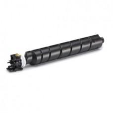 Cheap Compatible Kyocera Mita TK8339B Black Toner Cartridge