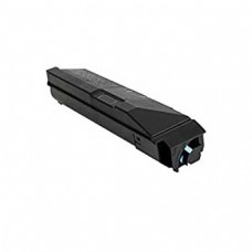 Cheap Compatible Kyocera Mita TK8509B Black Toner Cartridge