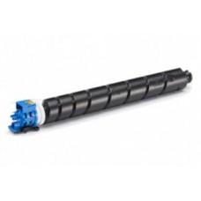 Cheap Compatible Kyocera Mita TK8529C Cyan Toner Cartridge