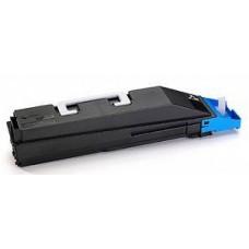 Cheap Kyocera Mita TK869C Cyan Toner Cartridge