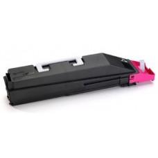 Cheap Kyocera Mita TK869M Magenta Toner Cartridge