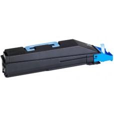 Cheap Kyocera Mita TK884C Cyan Toner Cartridge