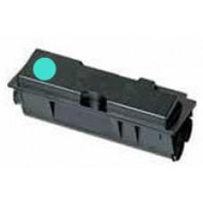 Cheap Kyocera Mita TK899C Cyan Toner Cartridge
