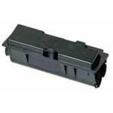 Cheap Kyocera Mita TK899K Black Toner Cartridge