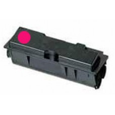 Cheap Kyocera Mita TK899M Magenta Toner Cartridge