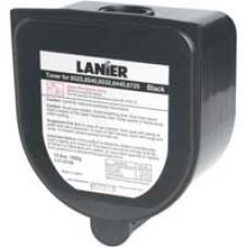 Cheap Lanier 117-0159 Copier Toner Cartridge