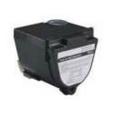 Cheap Lanier 117-0164 Copier Toner Cartridge