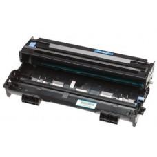 Cheap Lanier 406841 Drum Cartridge
