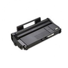 Cheap Lanier 407167 Toner Cartridge
