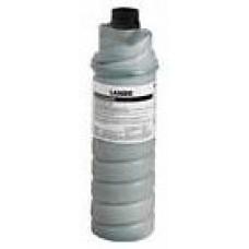 Cheap Lanier 480-0011 Copier Toner Cartridge