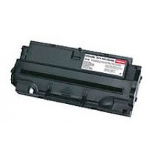 Cheap IBM & Lexmark 10S0063 Laser Toner Cartridge