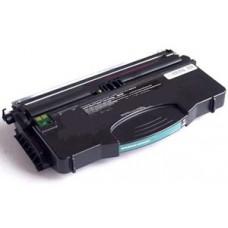 Cheap IBM & Lexmark 12017SR Laser Toner Cartridge