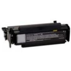 Cheap IBM & Lexmark 12A4715 / 12A4710 Laser Toner Cartridge