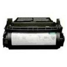 Cheap IBM & Lexmark 12A6860 / 12A6865 Laser Toner Cartridge