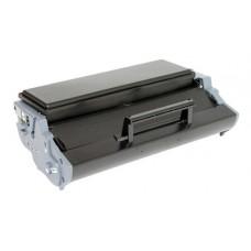 Cheap IBM & Lexmark 12A7305 Laser Toner Cartridge