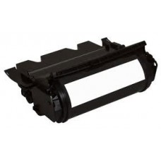 Cheap IBM & Lexmark 12A7460 / 12A7462 Laser Toner Cartridge