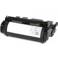 Cheap IBM & Lexmark 12A7465 / 12A7610 Laser Toner Cartridge