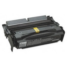 Cheap IBM & Lexmark 12A8425 / 12A8420 Laser Toner Cartridge
