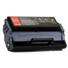 Cheap IBM & Lexmark 12S0300 Laser Toner Cartridge