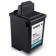 Cheap Lexmark 13400HC Black Ink Cartridge