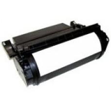 Cheap IBM & Lexmark 1382625 Laser Toner Cartridge