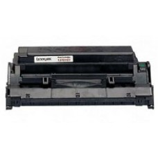 Cheap IBM & Lexmark 13T0101 / 13T0301 Laser Toner Cartridge