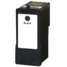 Cheap Lexmark 18C0034 #34 Black Ink Cartridge