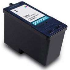 Cheap Lexmark 18C0781 #1 Color Ink Cartridge