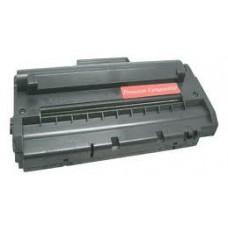 Cheap IBM & Lexmark 18S0090 Laser Toner Cartridge