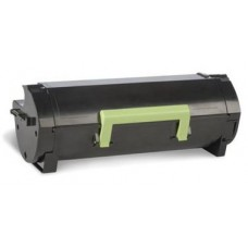 Cheap IBM & Lexmark 50F3U00 Black Laser Toner Cartridge