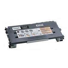 Cheap Lexmark C500H2KG Black Laser Toner Cartridge