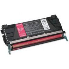 Cheap Lexmark C5220MS Magenta Laser Toner Cartridge
