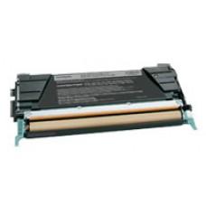 Cheap Lexmark C734A1KG Black Laser Toner Cartridge