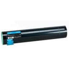 Cheap Lexmark C930H2CG Cyan Toner Cartridge