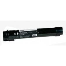 Cheap Lexmark C950X2KG Black Toner Cartridge
