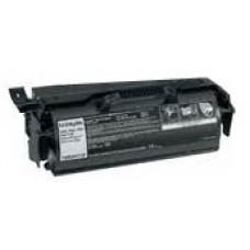 Cheap IBM & Lexmark T654X11P Laser Toner Cartridge
